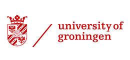 Universiteit Groningen