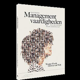 Management vaardigheden