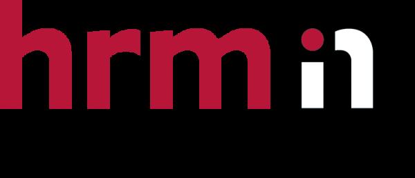 HRM in de zorg