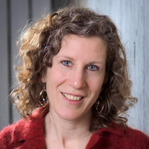 Mieke Audenaert