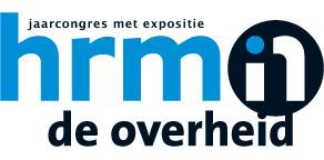 HRM in de overheid